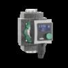 Wilo Stratos PICO-Z 20/1-4 Frekans Konvertörlü Sirkülasyon Pompası